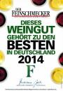 weingut-geiger_urkunden-2014_feinschmecker_b620