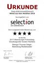 selektion-4-sterne-2017-meersbuger-fohrenberg-grauburgunder-trocken-holzfass-b620