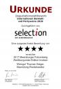 selektion-4-sterne-2017-meersbuger-fohrenberg-trocken-b620