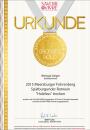 urkunde_2015-meersburger-fohrenberg-spaetburgunder-rotwein-holzfass-b620