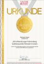 urkunde_2016-meersburger-fohrenberg-spaetburgunder-rotwein-b620