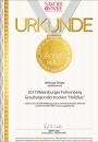 urkunde_2017-meersburgerfohrenberg-grauburgunder-trocken-holzfass-b620