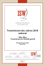 isw-tresterbrand-des-jahres-2019-national-b620