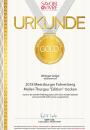 sv-urkunde-2019_2018-meersburger-fohrenberg-mueller-thurgau-edition-trocken-b620