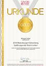 sv-urkunde-2019_2018-meersburger-fohrenberg-spaetburgunder-rose-trocken-b620