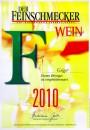 feinschmecker-2010