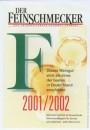 feinschmecker_2001_2002