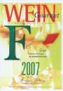 feinschmecker_2007