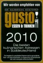 gusto-2010