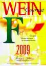 wein-gourmet-2009